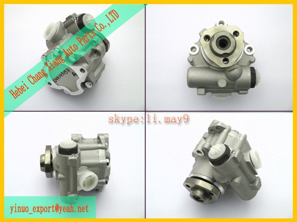 044145157a Cars Auto Parts Steering System Power Steering Pump For ...