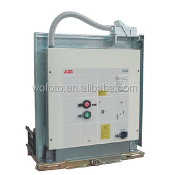 HD4/W 36 12 25 ABB SF6 Circuit Breaker, View HD4/W 36 12 25, Original  Product Details from Wuhan Wofoto Electric Co , Ltd  on Alibaba com