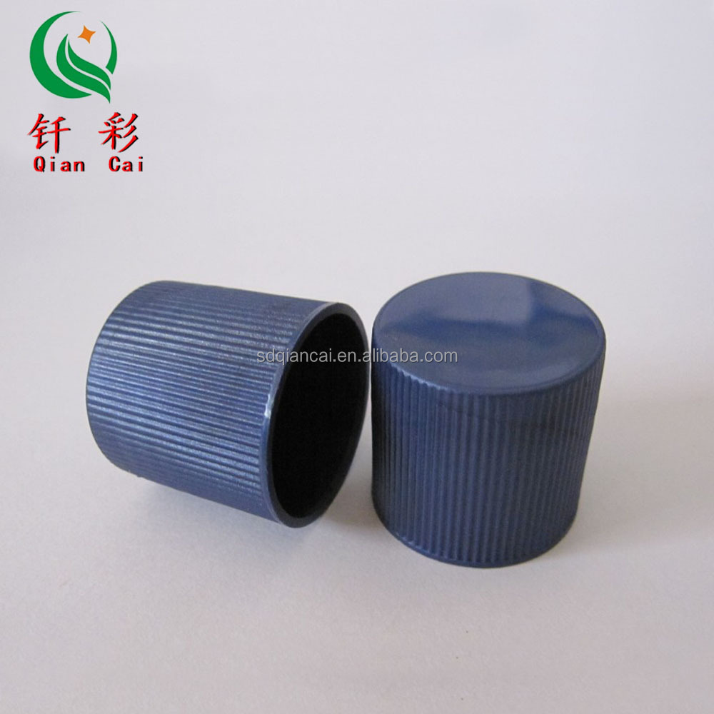 Chinese Products Newest Design Plastic Pipe End Caps and lids