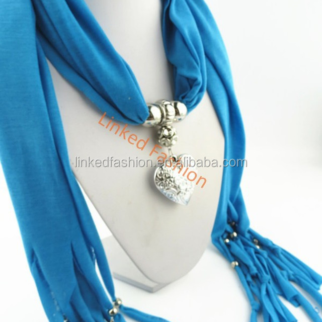 Buy cheap china pendant scarf with jewelry products find china china wholesale knitting scarf pendant scarves with jewelry aloadofball Choice Image