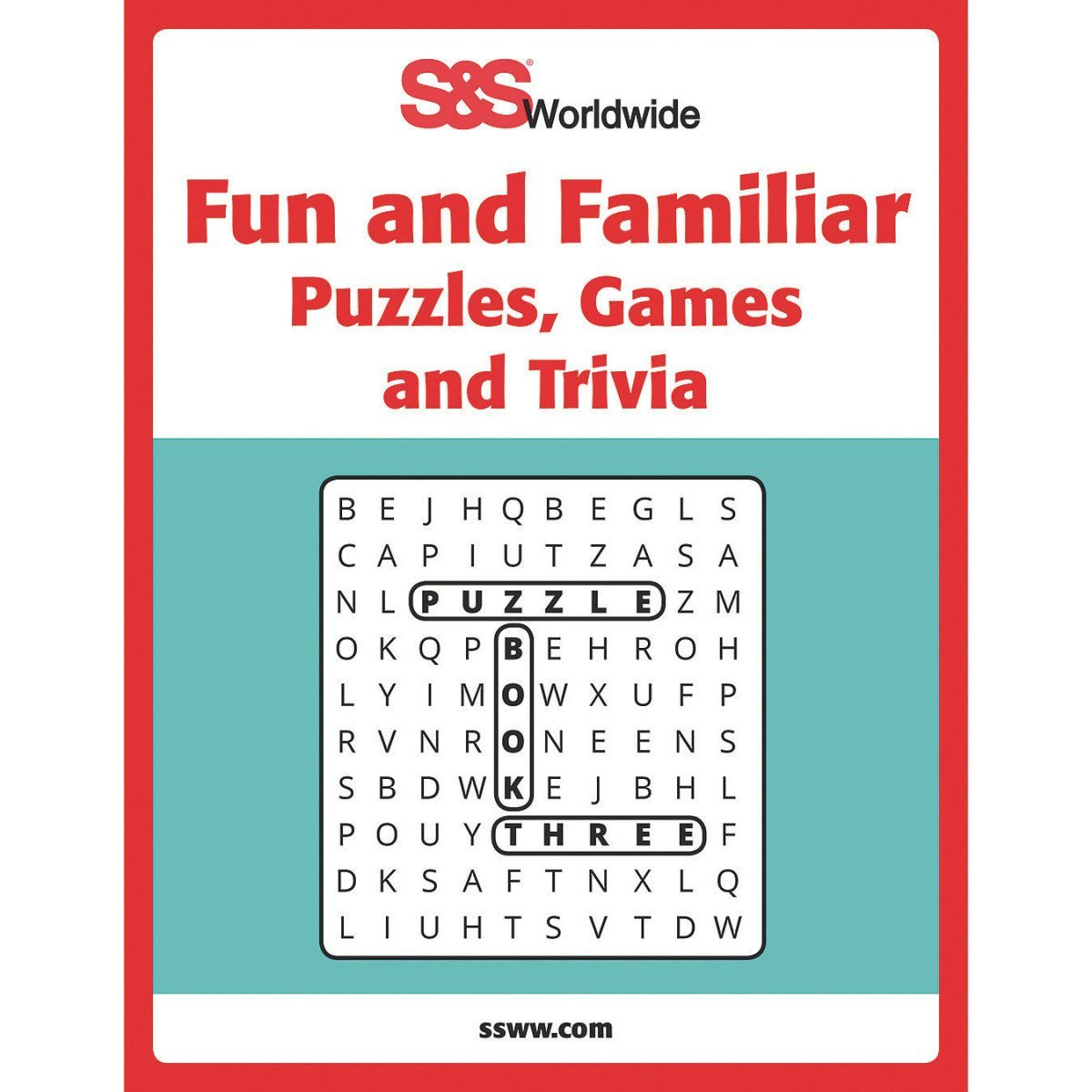 Comfortable Crossword Puzzle For Kids Thin Fire Staff Puzzle Round Griddlers Puzzles Free New York Times Crossword Puzzle Young Picture Puzzle Crossword Clue BluePuzzle Dragon X Cheap Fun Mmorpg Games, Find Fun Mmorpg Games Deals On Line At ..