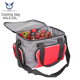New Design Custom 25L Insulin Cooling Bag cheap cooler bag