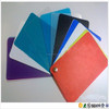 rubber polypropylene sheet,price sheet PP sheet
