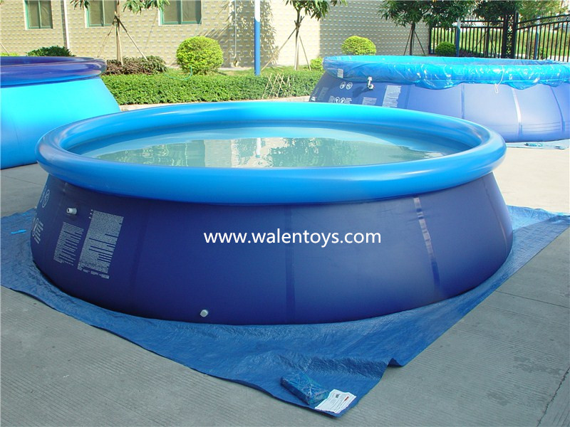 Swimming Pool Cover Plastic Above Ground Swim Pool Cover Floor Mats Buy Swimming Pool Cover