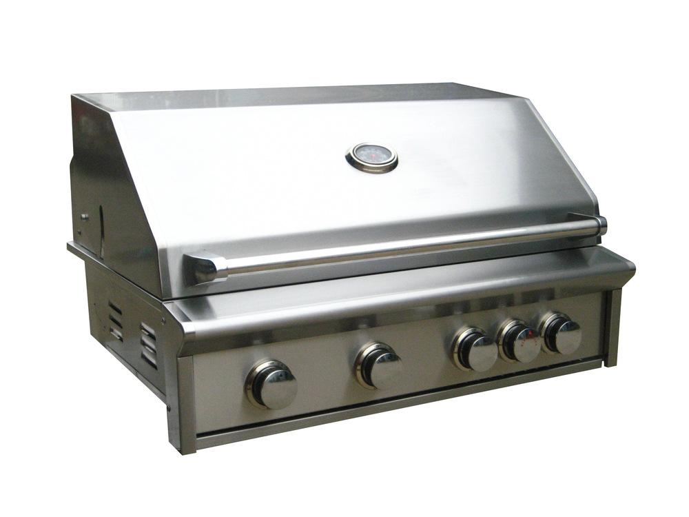 Outdoor Küche Edelstahl Schubladen : Beliebte bbq gas grill outdoor küche grill im freien gas grill mit