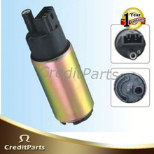 Auto Fuel Pump 0 580 453 443,17040-S01-A30 For Aftermarket
