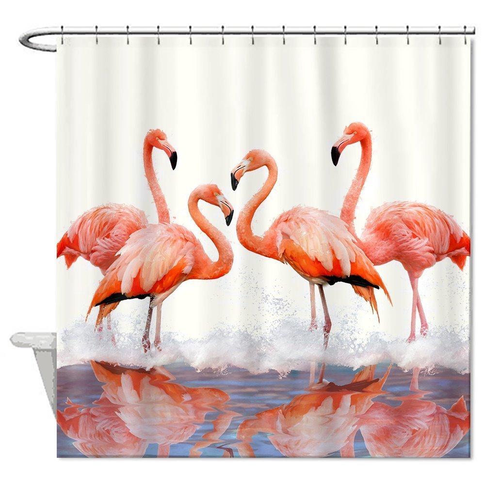grossiste rideau rigolo acheter les meilleurs rideau rigolo lots de la chine rideau rigolo. Black Bedroom Furniture Sets. Home Design Ideas