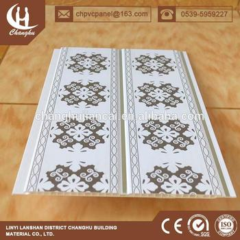 Wholesale Factory Price 2x2 Ceiling Tiles For Pakistan Buy 2x2 Ceiling Tiles Fireproof Color Pvc Panel For Decoration Wooden Wall Of Pvc Panels