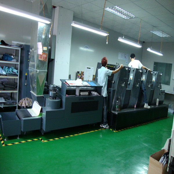 China manufacturer high-speed UV Dryer for Offset Printer and UV coater SK-206-550