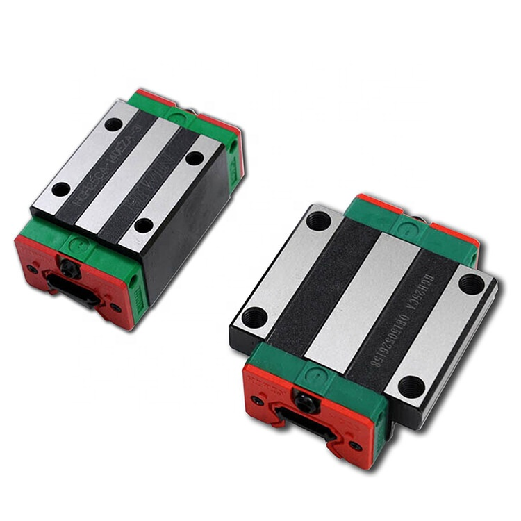 THE factory lowest price linear guide block for linear guide