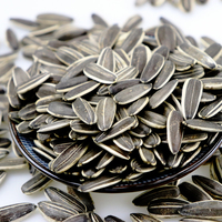 exporting high quality sunflower seeds for human consumption