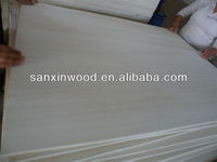 soft wood for furniture