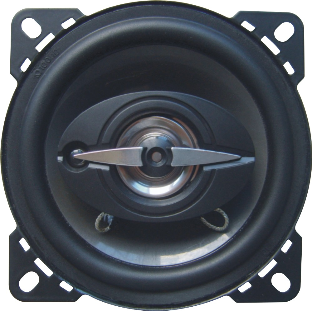"Ningbo 4"" 2 way audio speaker parts, blg audio speaker manufacturer"