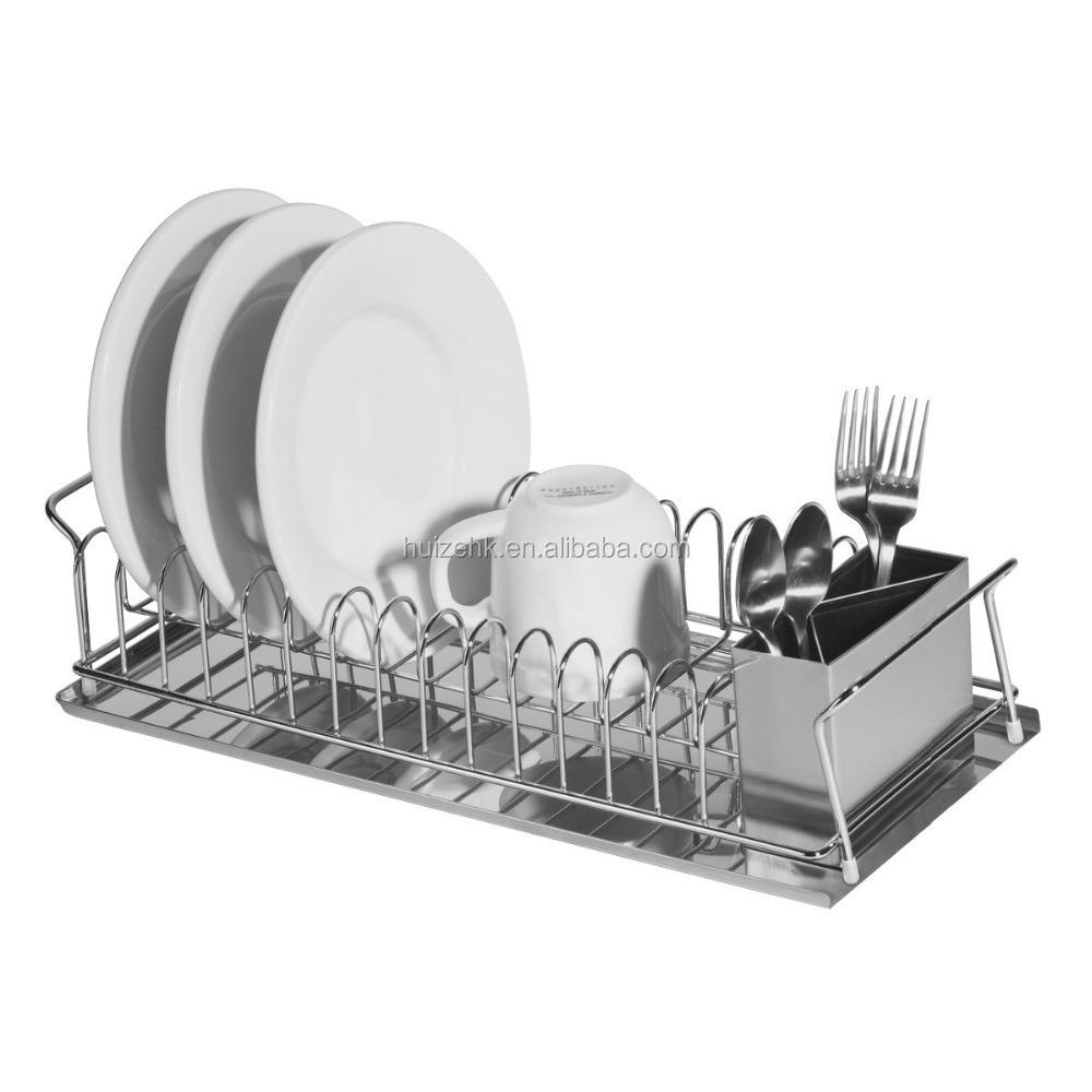 Utensil Drying Rack, Utensil Drying Rack Suppliers And Manufacturers At  Alibaba