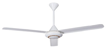 12v dc ceiling fan rechargeable ceiling fansolar ceiling fan whth 12v dc ceiling fan rechargeable ceiling fansolar ceiling fan whth led light aloadofball Choice Image
