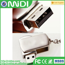 newest otg usb flash drive for iphone 1 dollar flash usb drive for business free samples usb flash drive for kingston