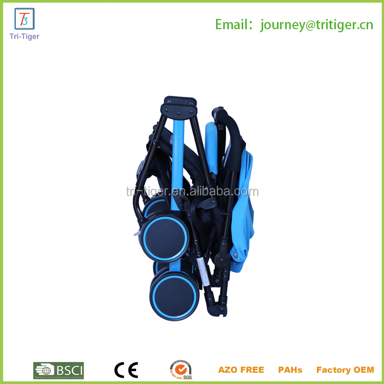 Baby Stroller China Suppliers,European Style Baby Stroller,Baby ...