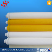 Star Products Textile Using Silk Screen Printing Mesh