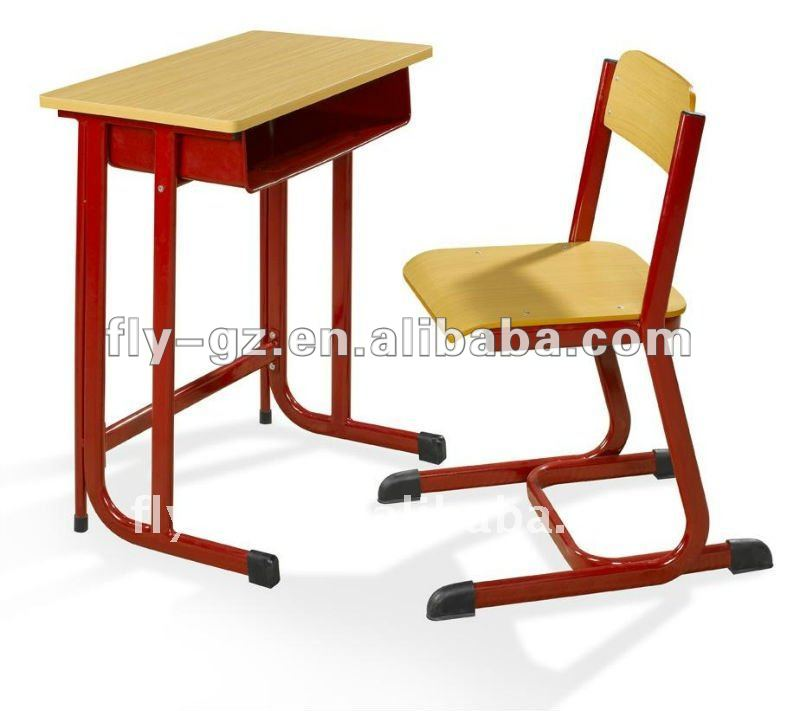 Perfect Reading Desk And Chair, Reading Desk And Chair Suppliers And Manufacturers  At Alibaba.com