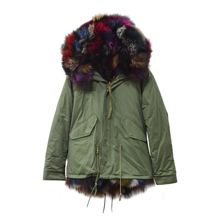 Fur Coat, Fur Coat Suppliers and Manufacturers at Alibaba.com