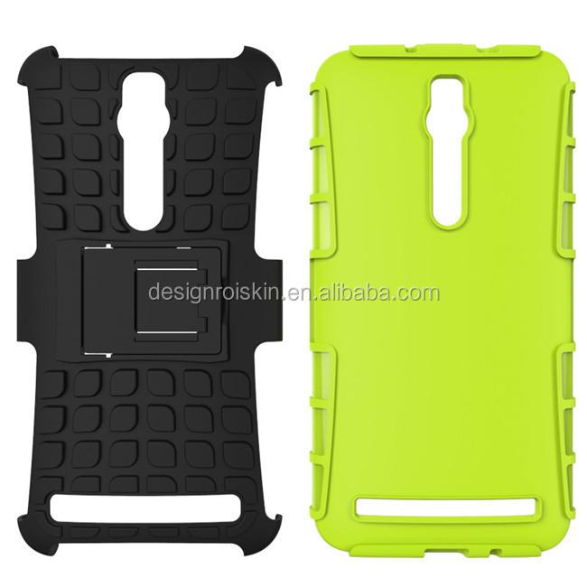 sports shoes 2cd2e e74a6 Rubber Hybrid Combo Case For Asus Zenfone 2,Smart Case For Asus Zenfone 2 -  Buy Case For Zenfone 2,Combo Case For Zenfone 2,Smart Case For Zenfone 2 ...