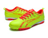 popular running shoes used running shoes convenient indoor soccer shoes