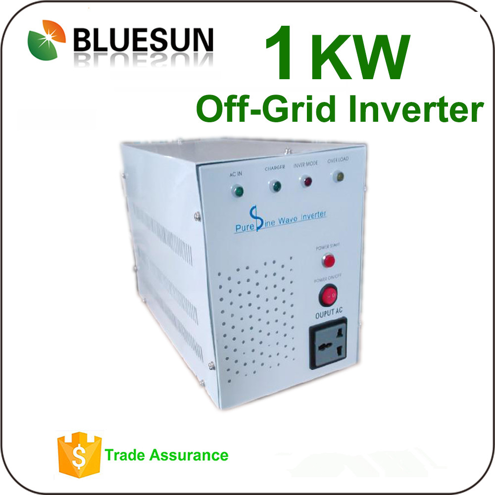 1000w dc ac pure sine wave power inverter circuit diagram 1000w 1000w dc ac pure sine wave power inverter circuit diagram 1000w dc ac pure sine wave power inverter circuit diagram suppliers and manufacturers at alibaba pooptronica