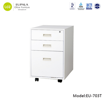 under desk file cabinet 3 drawer file cabinets on wheels buy under desk file cabinet 3 drawer. Black Bedroom Furniture Sets. Home Design Ideas
