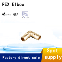Unrivaled Industry Warranty 2 Inch pipe fitting manufacturer