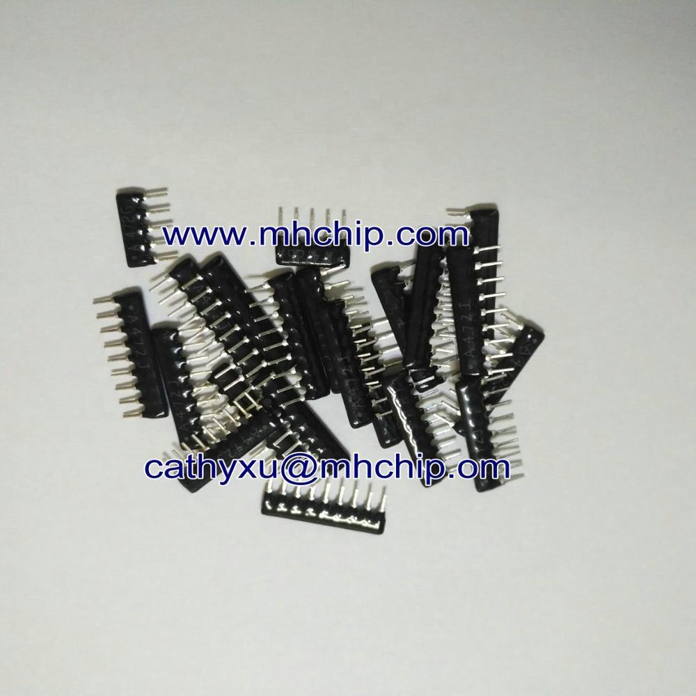 10 pieces Varistors 175volts 2500A