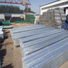 OD 60mm,65mm,68mm,70mm,76mm,80mm,83mm,89mm,95mm,102mm,108mm Hot Rolled Thick Wall Carbon Steel Seamless Pipe ASTM A106 Gr.B