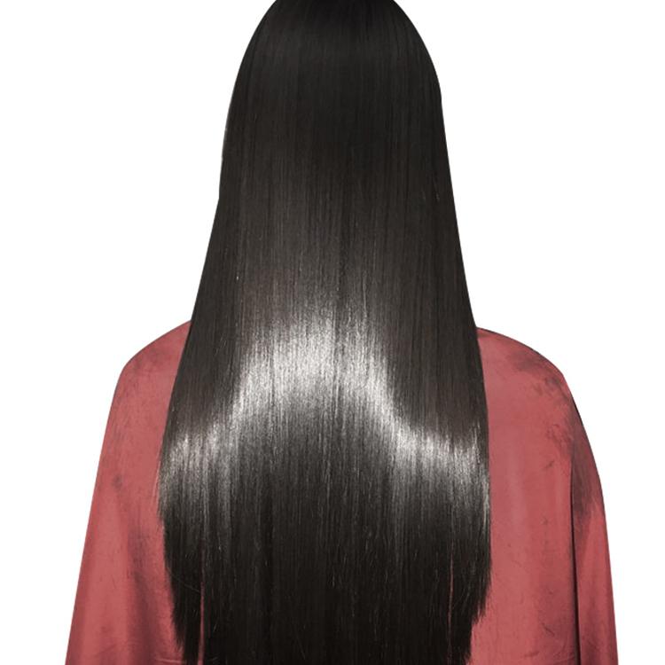 Cheap Mink Raw Cambodian Human Hair Vendors,Raw Virgin Cambodian Hair  Unprocessed,Natural Women Hair Products For Black Women - Buy Cheap Human