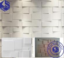 Restaurant Kitchen Wall Panels fireproof kitchen wall panel, fireproof kitchen wall panel