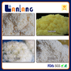water softener strong weak base anion ion exchange resin amberlite ira