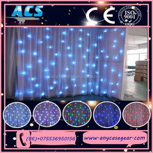 Wholesale highly welcomed color changing g star kids clothing