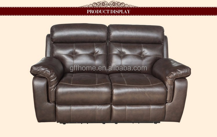 Custom Made French Style Sofa Reclining Sofa Bed Artistic