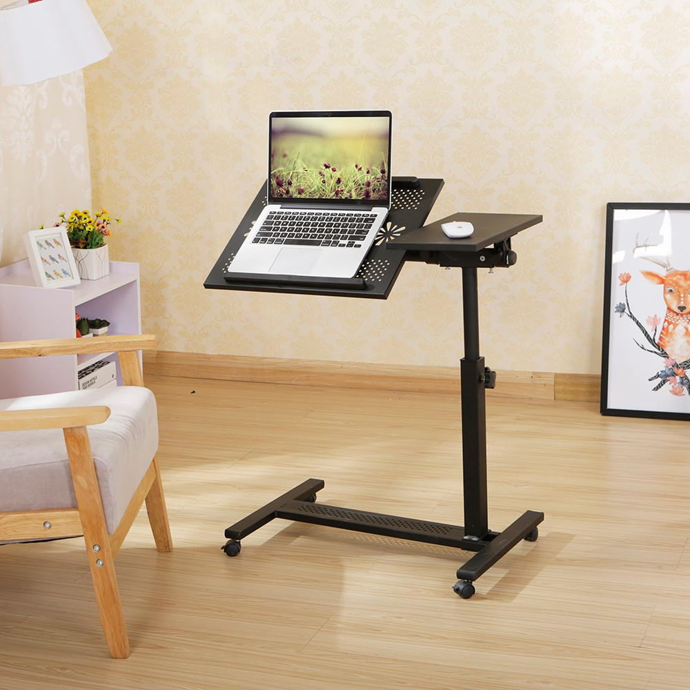 Bedroom Furniture Laptop Table Over Bed Buy Bedroom