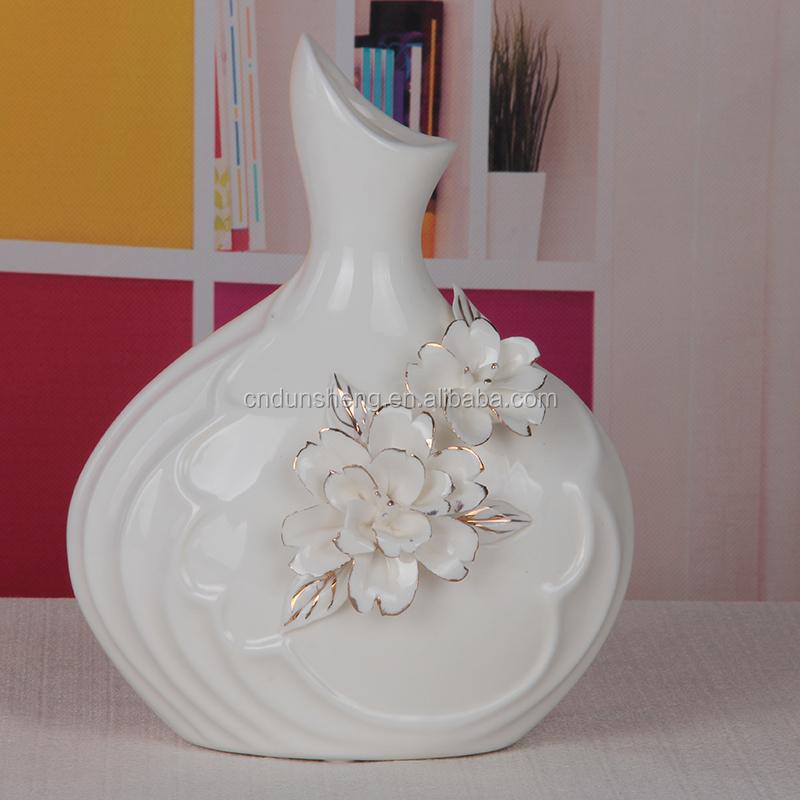envo libre chino decoracin florero de cermica - Jarrones Decorados