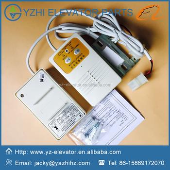 Kone Elevator Pit Intercom Km955477 / Tw-2a Type - Buy Elevator Pit  Intercom,Kone Elevator Pit Intercom Km955477,Tw-2a Type Product on  Alibaba com