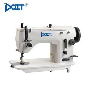 DT20U43 Industrial High Speed Pattern Making Zig-zag Special Sewing Machine Price