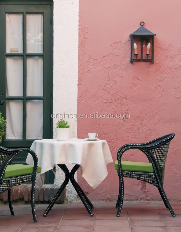 Baroque Furniture Coffee Table, Baroque Furniture Coffee Table ...