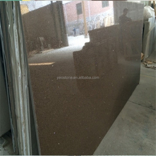 Brown Design Engineering Quartz Stone Slab
