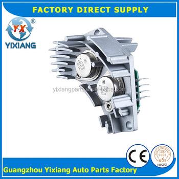 Controle Module Heater Blower Motor Weerstand Voor Peugeot 306 406 605citroen Xantia Xsara 644178 6441.78 698032 847283 W 847283r Buy Weerstand