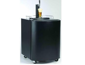Mini Kühlschrank Bier : Bierfaß kühlschrank buy mini bier kühlschrank product on alibaba.com