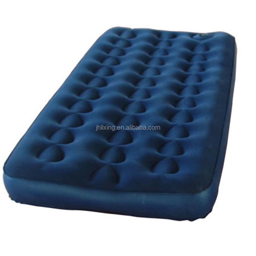 Inflatable bed clear - Inflatable Plastic Air Mattress Inflatable Plastic Air Mattress Suppliers And Manufacturers At Alibaba Com