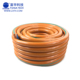 Brazil Market Medium duty PVC 19mm 30m garden hose