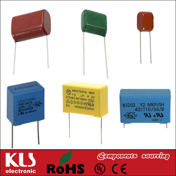 Good Quality Ceramic Capacitor 102 1kv Ul Vde Ce Rohs 119 Kls ...
