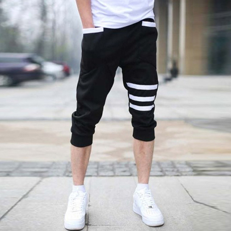 Find mens capri pants from a vast selection of Clothing for Men. Get great deals on eBay!