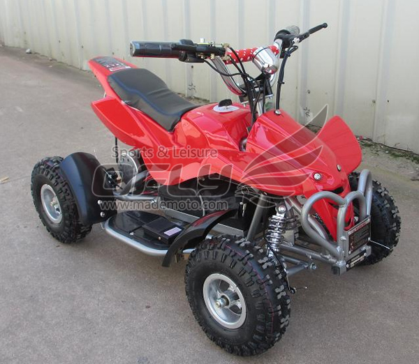 China special Offer on 500w/1000w best electric atv mini buggy dune