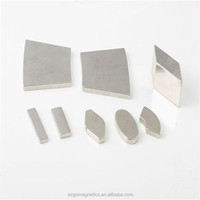 Buy NdFeB Magnet Composite and Segment Shape in China on Alibaba.com